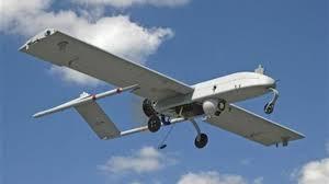 Uso de Drones en Actividades Comerciales